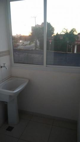 Apartamento Residencial para locação, Jardim Faculdade, Itu - . - Foto 11