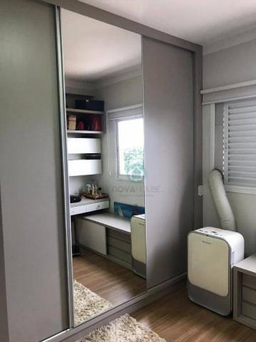 Apartamento em Dourados - Foto 6