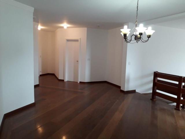 Apartamento com 4 dormitórios à venda, 405 m² por R$ 1.200.000 - Brasil - Itu/SP - Foto 3