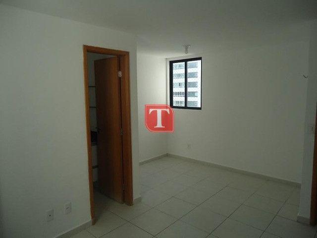 Apartamento para locação no Baleares Residence, 3 quartos - Foto 7