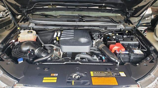 Ranger Cd Xlt 3.2 Turbo 4x4 At - Foto 13