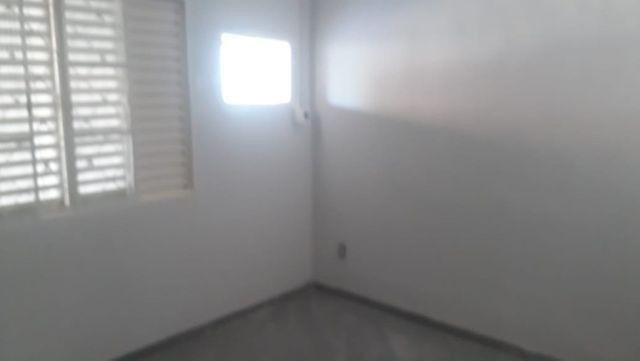 Casa Altos do Coxipó - Foto 2