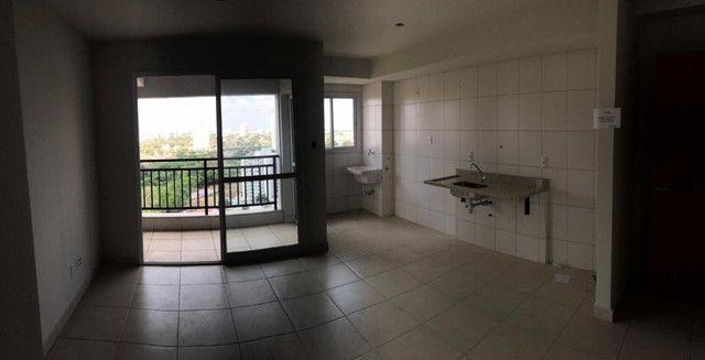 Apartamento Parque Cascavel 2 Quartos 1 suite - Foto 4