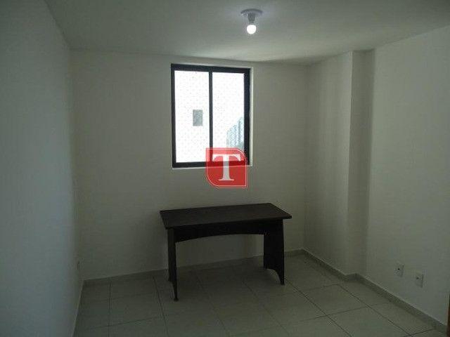 Apartamento para locação no Baleares Residence, 3 quartos - Foto 6