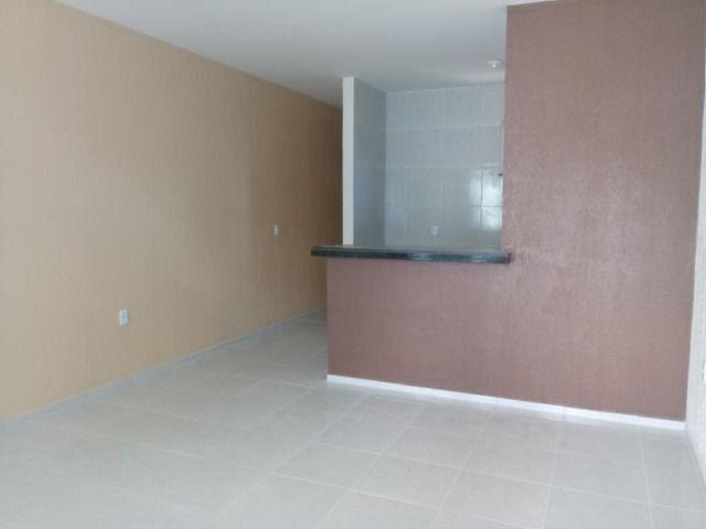 Casa a venda no Bairro Maleitas - Foto 4