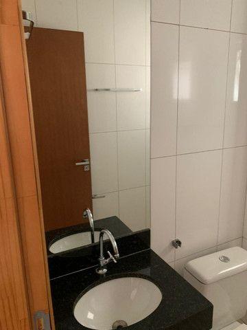 Alugo Apartamento Semi - Mobiliado - Ultima unidade - Foto 5