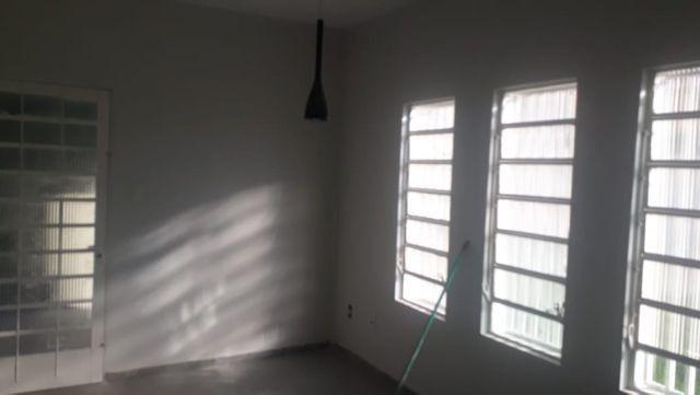 Casa Altos do Coxipó - Foto 10