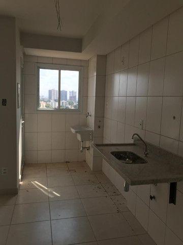Apartamento Parque Cascavel 2 Quartos 1 suite - Foto 8