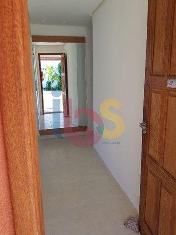 Apartamento à venda, 2 quartos, 1 suíte, 1 vaga, Ponta da Tulha - Ilhéus/BA - Foto 19