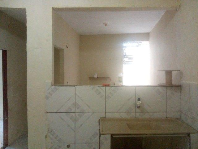 casa a venda em Itabuna  - Foto 7