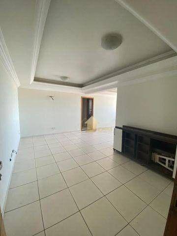Apartamento Amplo e com Ótimo preço - Bairro Bandeirantes - Foto 11