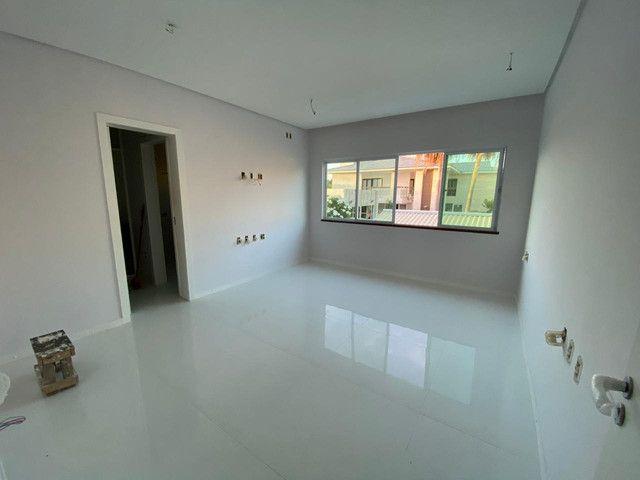 Grande Oportunidade de morar no Alphaville Fortaleza  - Foto 5