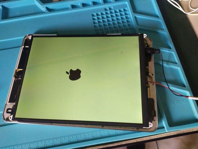 Lote Aparelhos iPhone para retirada de peças ou reparo