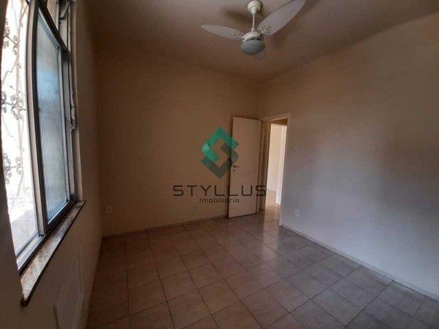 Apartamento à venda com 1 dormitórios em Maria da graça, Rio de janeiro cod:C1456 - Foto 8