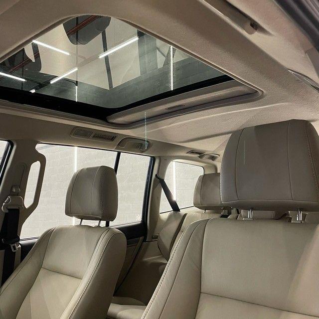 Mitsubishi Pajero HPE FULL DIESEL 3.2 4x4 7 lugares 2019 - Foto 10