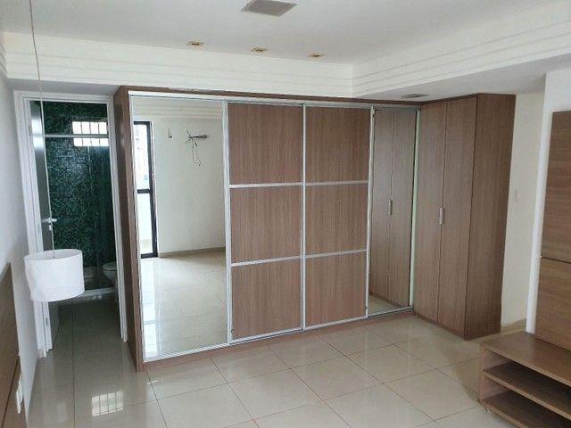 Apartamento Projetado no Bessa - Foto 8