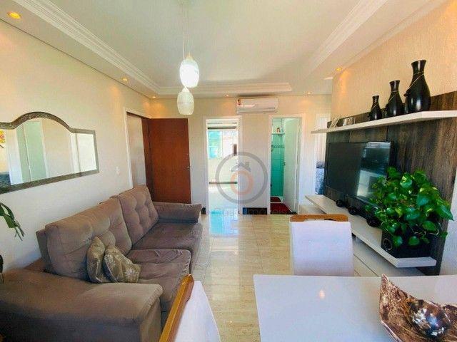 Apartamento 2 quartos 72m² à venda bairro São João Batista - Belo Horizonte/ MG - Foto 4
