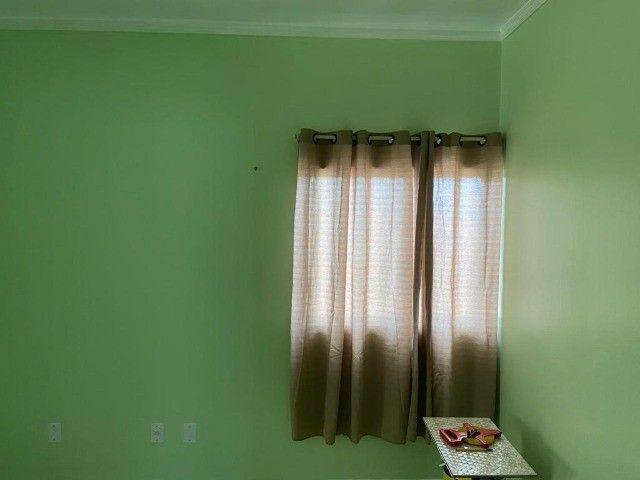 135 MIL reais Apartamento no Residencial Cristo Redentor em Castanhal, sala, 2 quartos - Foto 14