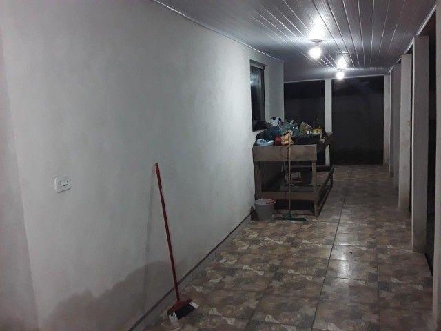 Vendo excelente imóvel no Valadares, Sete de Setembro - Foto 3