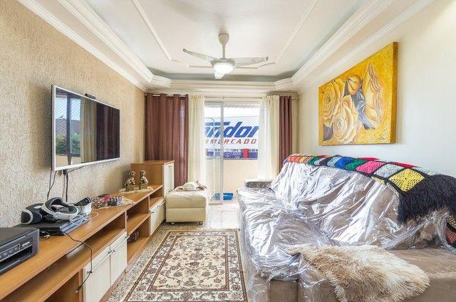 Apartamento à venda com 3 dormitórios em Raia, Paranaguá cod:932277 - Foto 20