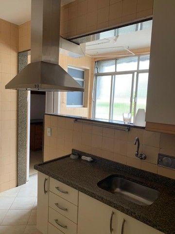 Apartamento 2 quartos e dependências na Freguesia - Jacarepaguá - Foto 5