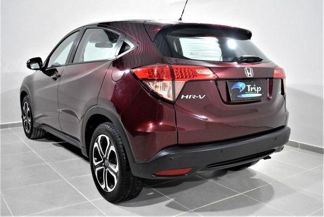 Honda HR-V LX 1.8 - Foto 5