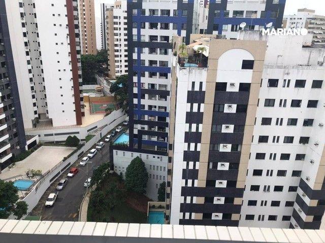 Salvador - Apartamento Padrão - Pituba - Foto 14