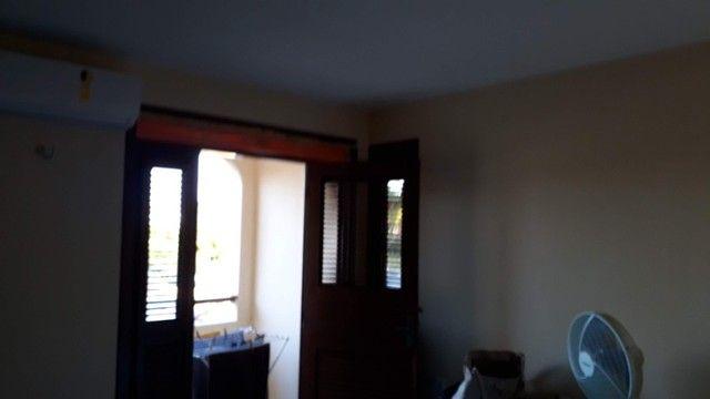 Casa Duplex com 3 suites na Sapiranga visinho a Via Urbana - Foto 6