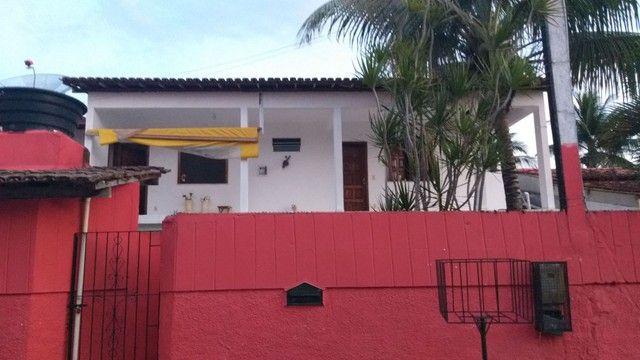 Vende-se imóvel para comércio  e residência  - Foto 5