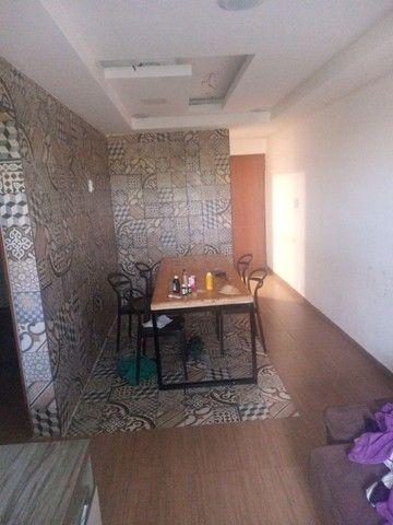 Repasse Apartamento - Foto 4