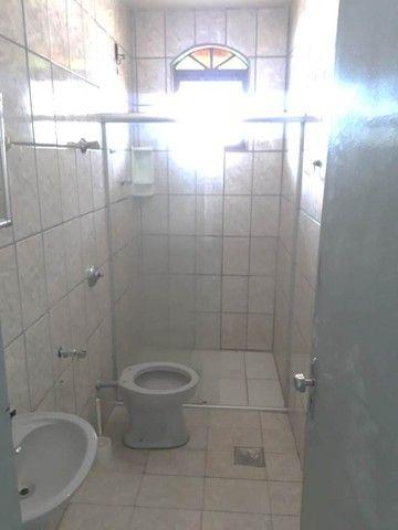 Apartamento 02 quartos no Bairro União - Foto 5