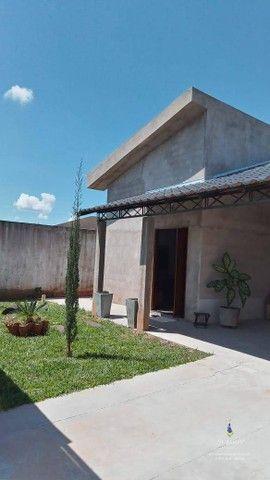 Casa Aconchegante em Condomínio Fechado - Interior de São Paulo - Foto 11