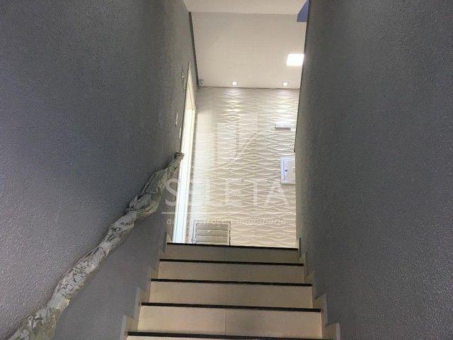 Apartamento à venda, Nova Cidade, CASCAVEL - PR - Foto 6