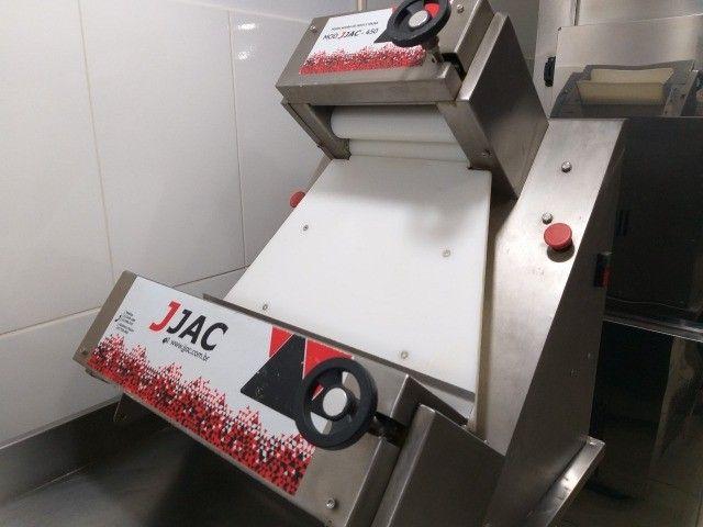 Equipamentos para pizzaria (lanchonete) - Foto 2