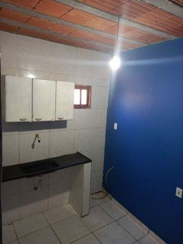 Alugo casa Grussaí - São João da Barra R$ 500,00 - Foto 9