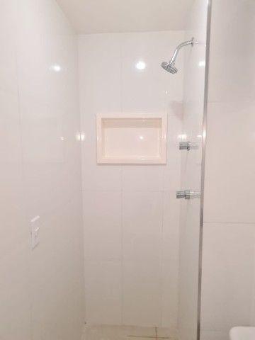 Apartamento Vieiralves 3 suítes, Condomínio Tulipa reformado - Foto 20