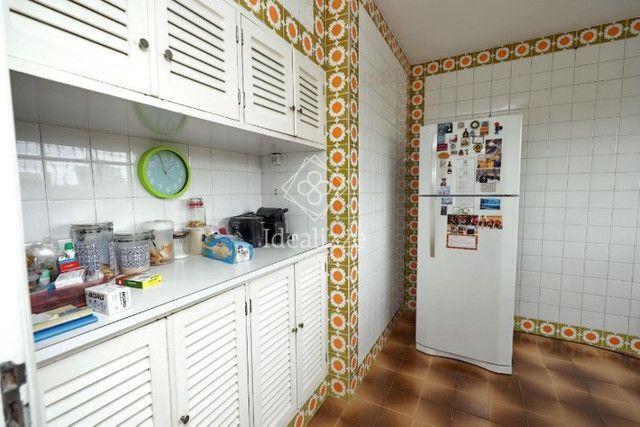 IMO.760 Casa para venda Laranjal-Volta Redonda, 4 quartos - Foto 15