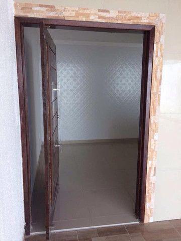 Casas 02 quartos  prontas em Caruaru- Nova Caruaru  - Foto 4