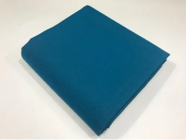 Troca de pano de Mesa sinuca ( Promoção ) no pano verde - Foto 3