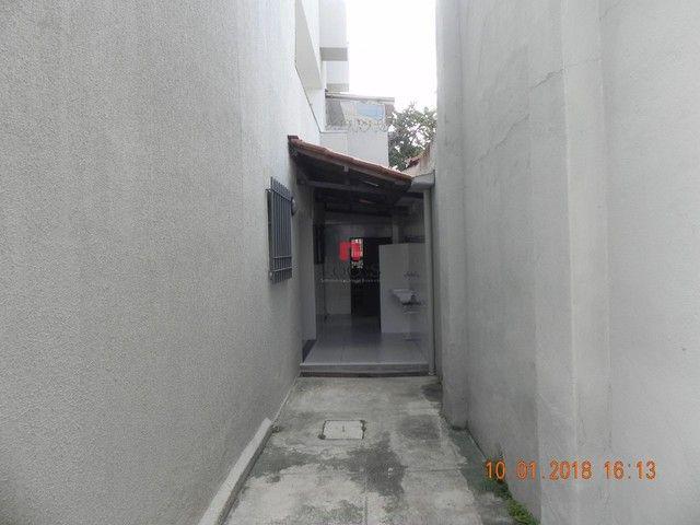 Apartamento para alugar com 3 dormitórios em Prado, Belo horizonte cod:130 - Foto 8