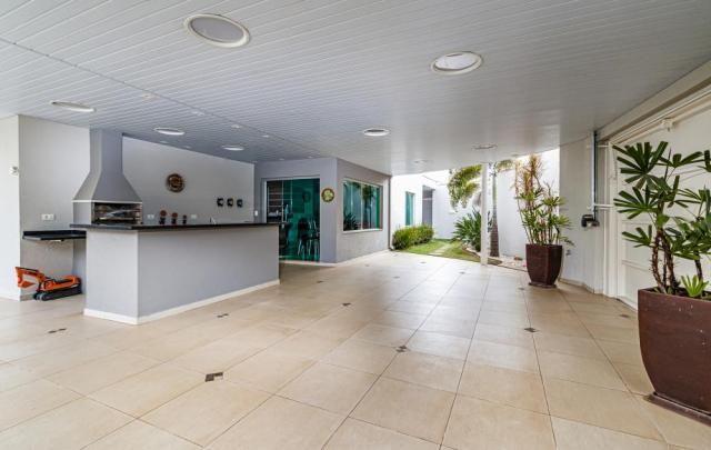 Casa à venda com 3 dormitórios em Sao vicente, Piracicaba cod:V136709 - Foto 6
