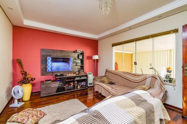 Casa à venda com 3 dormitórios em Jardim monumento, Piracicaba cod:V137079 - Foto 4