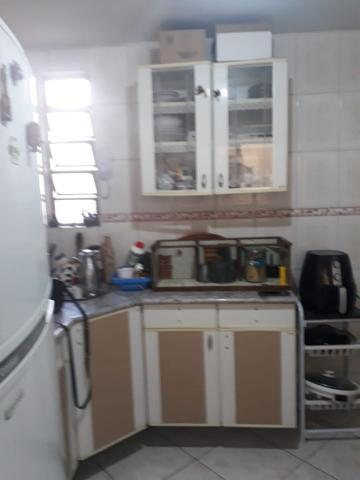 Casa à venda com 3 dormitórios em Itapoã, Belo horizonte cod:3757 - Foto 9