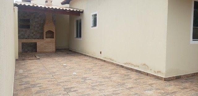 Z- Linda casa em Unamar com 2 quartos ! - Foto 6