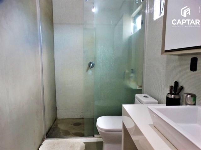 Casa com 5 Quartos, 3 suítes, no Alphaville Caruaru, Condomínio de Alto Padrão - Foto 10