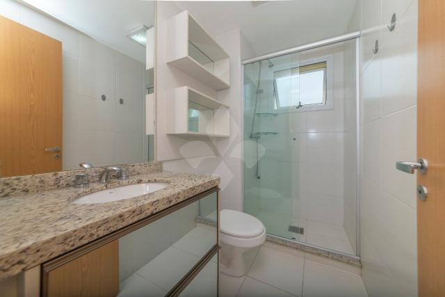 Apartamento à venda com 3 dormitórios em Jardim lindóia, Porto alegre cod:8954 - Foto 10