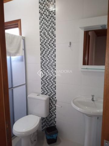 Casa para alugar com 3 dormitórios em Vila moura, Gramado cod:331469 - Foto 15