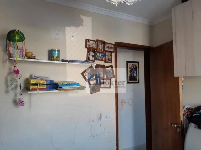 Apartamento à venda, 47 m² por R$ 230.000,00 - Freguesia do Ó - São Paulo/SP - Foto 20
