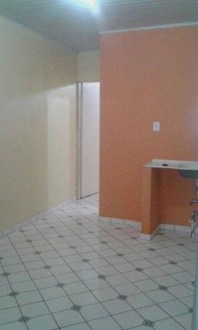 Aluguel de Apartamentos  no Mundo novo  - Foto 5