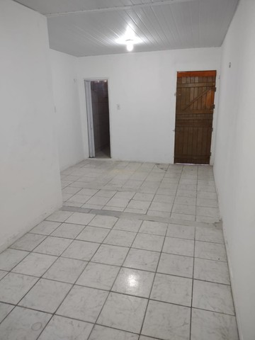 Aluguel Casa no Jardim Guanabara - Foto 5